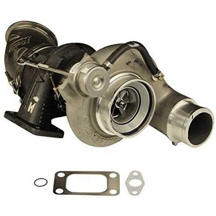 For Dodge Ram Cummins 5.9 Diesel 2004-2009 Turbocharger Turbo CHRA ...