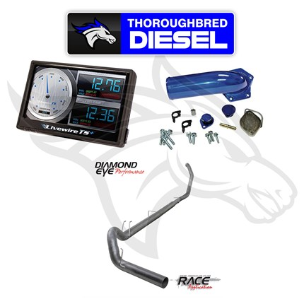KIT5015PCOMP64-K5366A-R-EGRD-08-106.4FORD