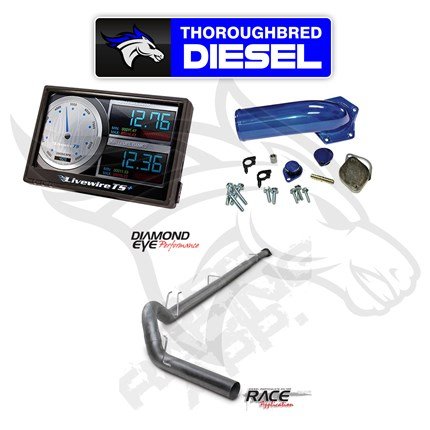 KIT5015PCOMP64-K5368A-R-EGRD-08-106.4FORD