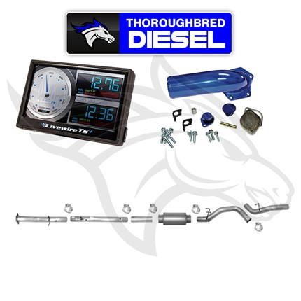 KIT5015PCOMP64-SS632NB-R-EGRD-08-106.4FORD
