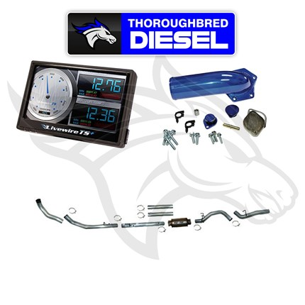 KIT5015PCOMP64-SS843NB-R-EGRD-08-106.4FORD