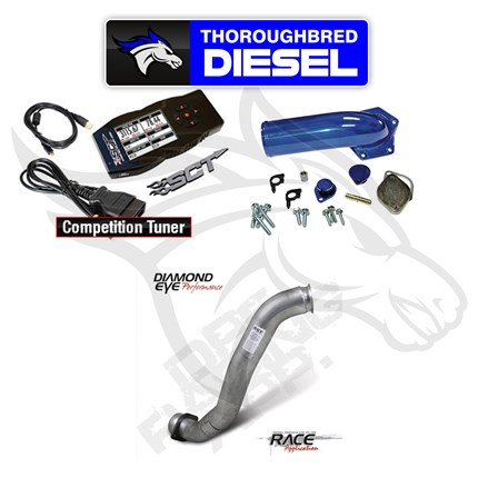 KIT7015COMP64-165102-R-EGRD-08-106.4FORD