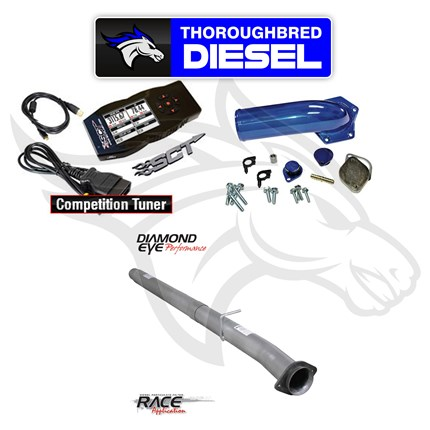 KIT7015COMP64-165109-R-EGRD-08-106.4FORD