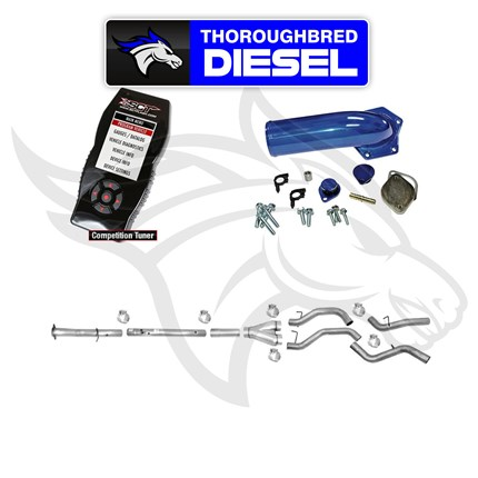 KIT7015COMP64-733NB-R-EGRD-08-106.4FORD