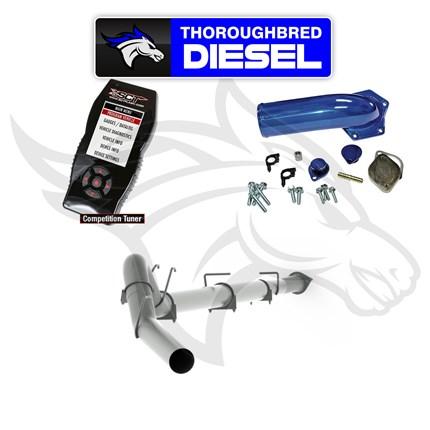 KIT7015COMP64-C6268PLM-R-EGRD-08-106.4FORD