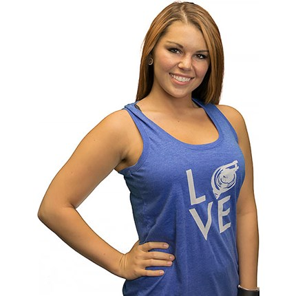 love-tank-front