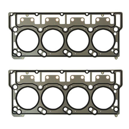 mahle-black-diamond-head-gaskets-combo-2