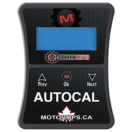 motor-ops-autocal
