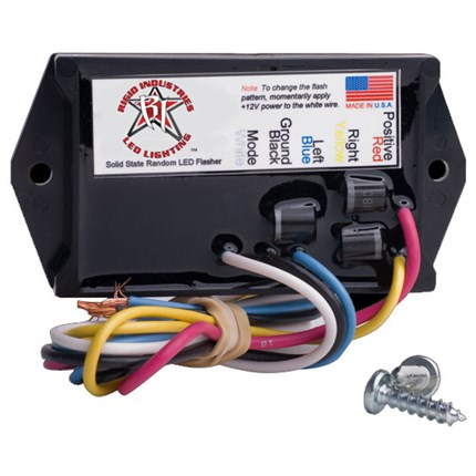 rigid-industries-3AFLASH12V