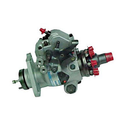 stanadyne-pump-DB2829-4126