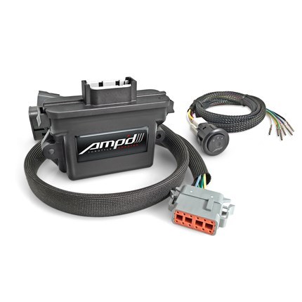 superchips-amp-d-throttle-booster-switch