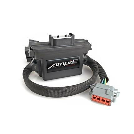 superchips-amp-d-throttle-booster
