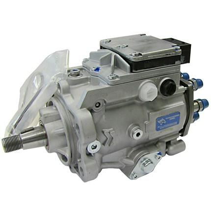 Bosch VP44 Injector Pump - 98 5-02 Cummins Auto/98 5-99 6