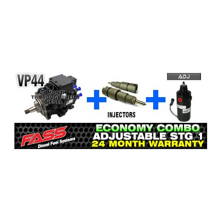 vp44-ADJUSTABLE-ECONOMY-STG-1-LG