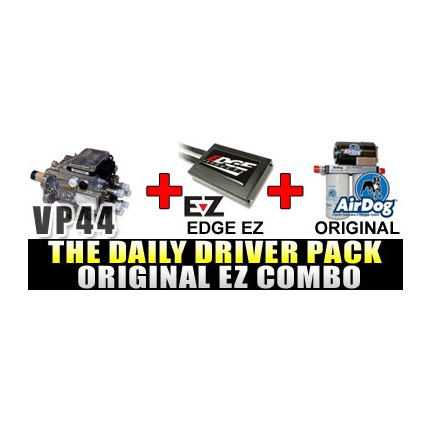 VP44-ORIGINAL-EZ