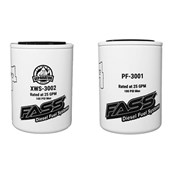 fass-particulate-filter-water-separator-combo