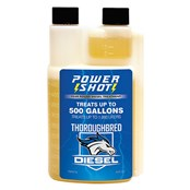 power-shot-10001