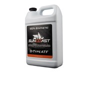 suncoast-SUNSC-TYPE-DATF