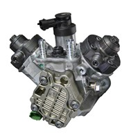 Industrial Injection 55% Modified CP4 Injection Pump - 11-16 GM Duramax LML - 044501081755