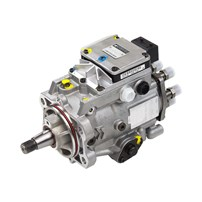 Industrial Injection Hot Rod VP44 Pump - 80-100 HP - 98.2-02 Dodge 5.9L - 0470506028SHOSE