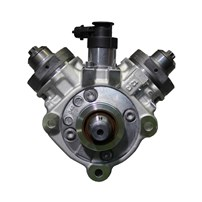 Industrial Injection 55% Modified CP4 Injection Pump - 11-15 Ford Powerstroke 6.7L - 0986437422-55