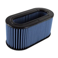 aFe Replacement Air Filter - 94-97 Ford Powerstroke (Pro 5R) - 10-10012