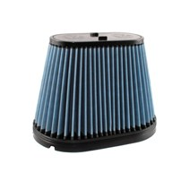 aFe Replacement Air Filter - 03-07 Ford Powerstroke (Standard 5 Layer) - 10-10100