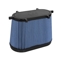 aFe Replacement Air Filter - 08-10 Ford Powerstroke (Standard 5 Layer) - 10-10107