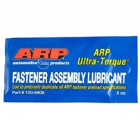ARP Ultra-Torque Assembly Lube
