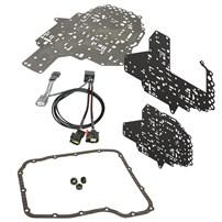 BD Diesel ProTect68 68RFE Pressure Kit