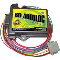 BD Diesel AutoLoc / Pressureloc - 03-05 Ford 6.0L - 1031300