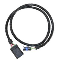 BD Diesel PMD Extension Cable