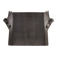 BD Diesel Cool-It Intercooler 03-08 Dodge - 1042525