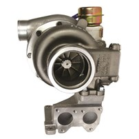 BD Diesel Supermax Turbocharger