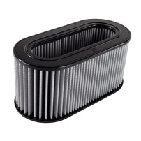 aFe Replacement Air Filter - 94-97 Ford Powerstroke (Pro Dry S) - 11-10012
