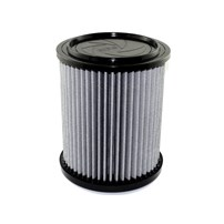 aFe Replacement Air Filter - 89-93 Dodge Cummins 12V (Pro Dry S) - 11-10030