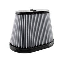 aFe Replacement Air Filter - 03-07 Ford Powerstroke (Pro Dry S) - 11-10100