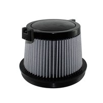 aFe Replacement Air Filter - 06-10 GM Duramax LLY/LBZ/LMM (Pro Dry S) - 11-10101