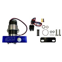 PPE Electric Fuel Lift Pump - GM Duramax - 113050000