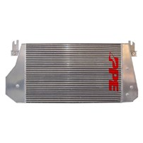 PPE Intercooler