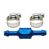 PPE Boost Increase Valve - 01-04 GM Duramax - 116030000