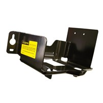 PPE Remount Mount Battery Tray - For Use With PPE Coolant Overflow Tank - 116454027