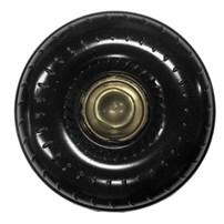 PPE Triple Disc Torque Converter 01-10 Duramax/03-09 Dodge - 128010300