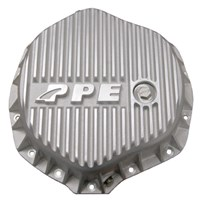 PPE Differential Cover