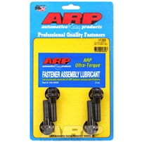 ARP Harmonic Balancer Bolt Kit - 07.5-18 Dodge Cummins 6.7L - 147-2503
