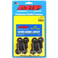 ARP Flywheel Bolt Kit - 89-04 Dodge Cummins 5.9L - 147-2802