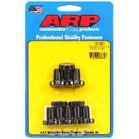 ARP Flexplate Bolt Kit - 94-07 Dodge Cummins 5.9L 12V/24V - 147-2901