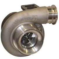BD Diesel Cummins ISX Turbo Upgrade - 14969880004