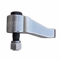 PPE Idler Arm 01-10 Duramax - 158040000
