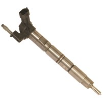 BD Diesel Remanufactured Injector - Stock Replacement - 11-15 GM Duramax LMM (Sold Individually) - 1715522